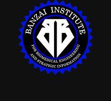 Banzai Institute Unisex T-Shirt