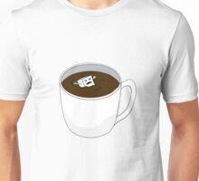 Sugar Cube Unisex T-Shirt