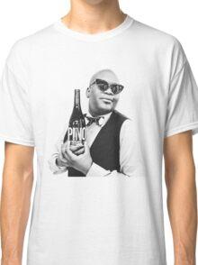 titus pra caralho Classic T-Shirt