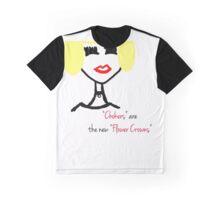 Taylor Swift Chokers Graphic T-Shirt