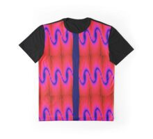 InfiWings Print! Graphic T-Shirt