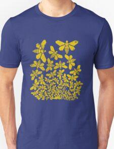 Breaking Escher T-Shirt