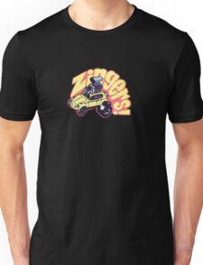 Zingers! T-Shirt