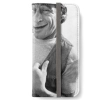 Cool Vern iPhone Wallet/Case/Skin