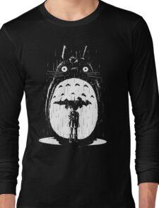 A Noir Neighbour Long Sleeve T-Shirt