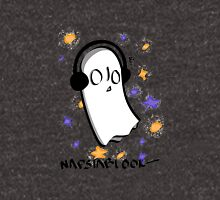 Napstablook IN SPACE Pullover