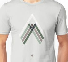 Nature's Diamond Unisex T-Shirt