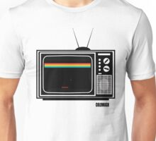 OLD SKOOL GAMES Unisex T-Shirt