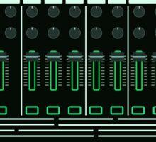 Roland TR-8 Sticker