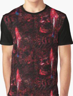 Ocean Traveler Graphic T-Shirt