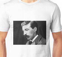 E.M Forster Unisex T-Shirt