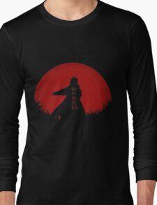 Minato Long Sleeve T-Shirt