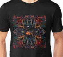 Earth Pageant Unisex T-Shirt