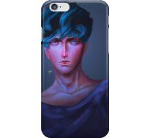 Falx iPhone Case/Skin