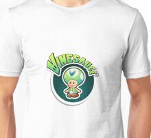 Vinesauce Unisex T-Shirt