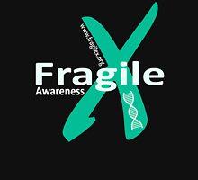 Fragile X Awareness T-Shirt