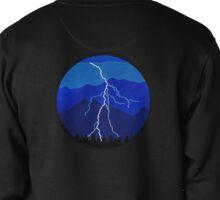Lightning Pullover
