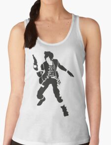 Prompto Women's Tank Top