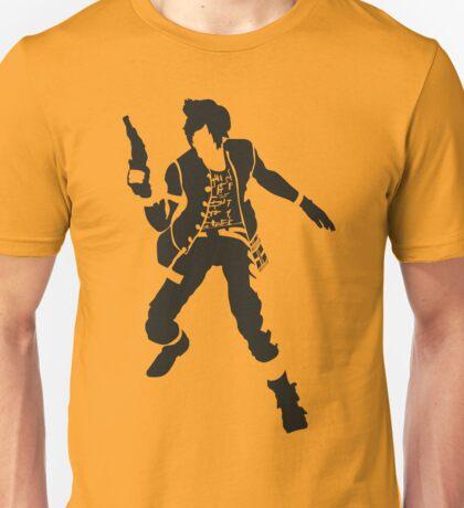 Prompto Unisex T-Shirt