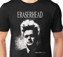 Eraserhead  Unisex T-Shirt