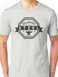 Rearden Steel Unisex T-Shirt