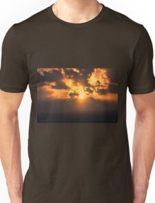 And Then There Was Day 7 Unisex T-Shirt