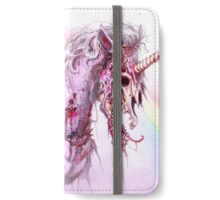 ZOMBICORN iPhone Wallet/Case/Skin