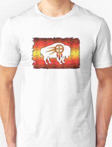 Tatanka Ska  T-Shirt