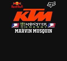 Marvin Musquin 25 Unisex T-Shirt