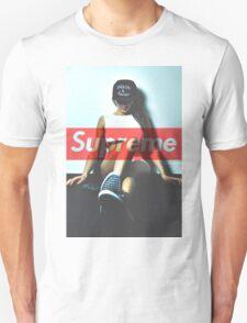 Supreme Cocaine & Caviar Unisex T-Shirt