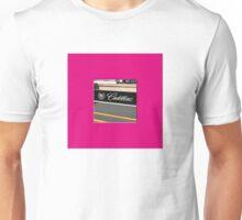 71 LeMans2 - Cadillac 2 Unisex T-Shirt