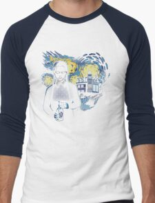 Starry Wednesday Night T-Shirt