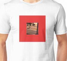 03 LeMans - Vintage 01 Unisex T-Shirt