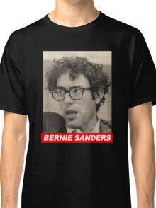 Throwback Bernie Sanders Classic T-Shirt