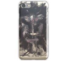 Savage Savage iPhone Case/Skin
