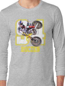 roczen 94 Long Sleeve T-Shirt