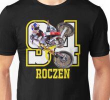 roczen 94 Unisex T-Shirt