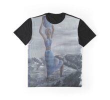 3rd World Graphic T-Shirt