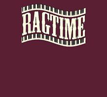 Ragtime Wave Unisex T-Shirt