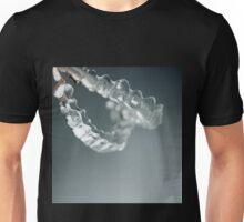Dental orthodontics Unisex T-Shirt