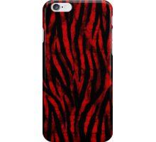 Wild In The Jungle iPhone Case/Skin