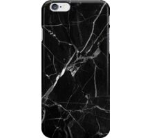 Marble texture iPhone Case/Skin