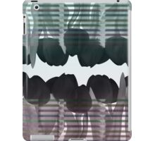 Tupips 2 iPad Case/Skin