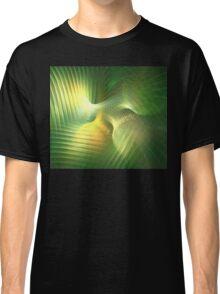 Scallions Classic T-Shirt
