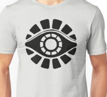 Meyerism - The Path Unisex T-Shirt