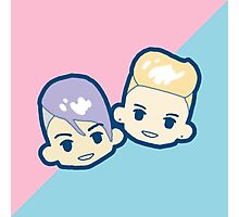 superfruit Photographic Print