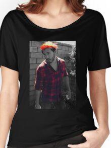 Markiplier  Women's Relaxed Fit T-Shirt