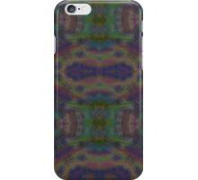 Fix My Broken Sword iPhone Case/Skin