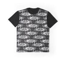 sunz Graphic T-Shirt