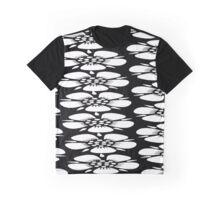 cherry Graphic T-Shirt